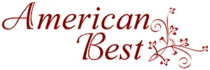 American Best