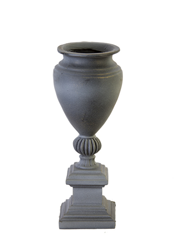 """Picture of FIGARO VASE 4.2""""DX11.6""""H"""