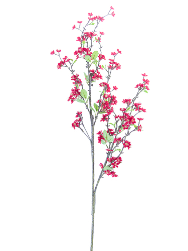 "Picture of 48"" PLUM BLOSSOM SPRAY"