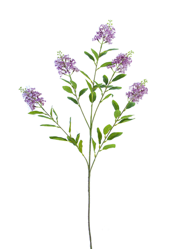 """Picture of 41"""" LILAC SPRAYS"""