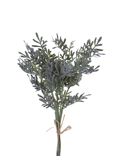 "Picture of 17"" WORMWOOD LF BUNDLE"