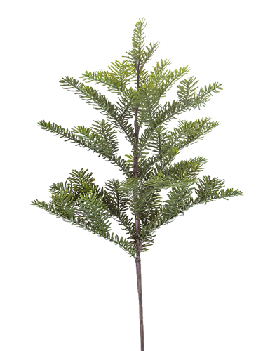 """Picture of 43"""" SITKA PINE BRANCH"""
