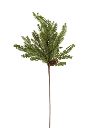 """Picture of 33"""" MIX PINE SPRAY"""