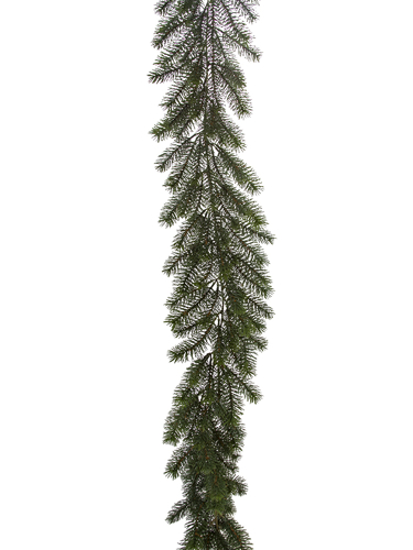 Picture of 76' SPRUCE GARLAND