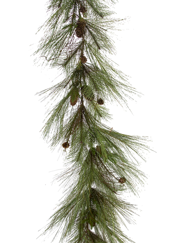 Picture of 6' GIANT PINE GARLAND