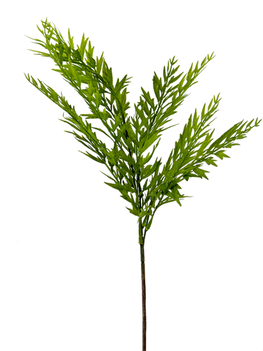 """Picture of 27"""" BAMBOO LEAF SPRAY"""
